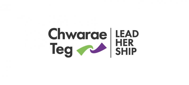 LeadHerShip logo