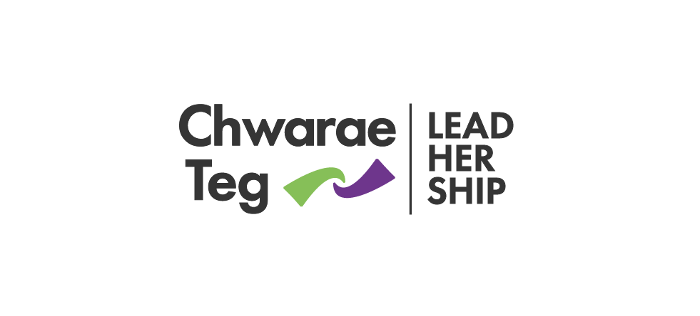 Chwarae Teg LeadHerShip