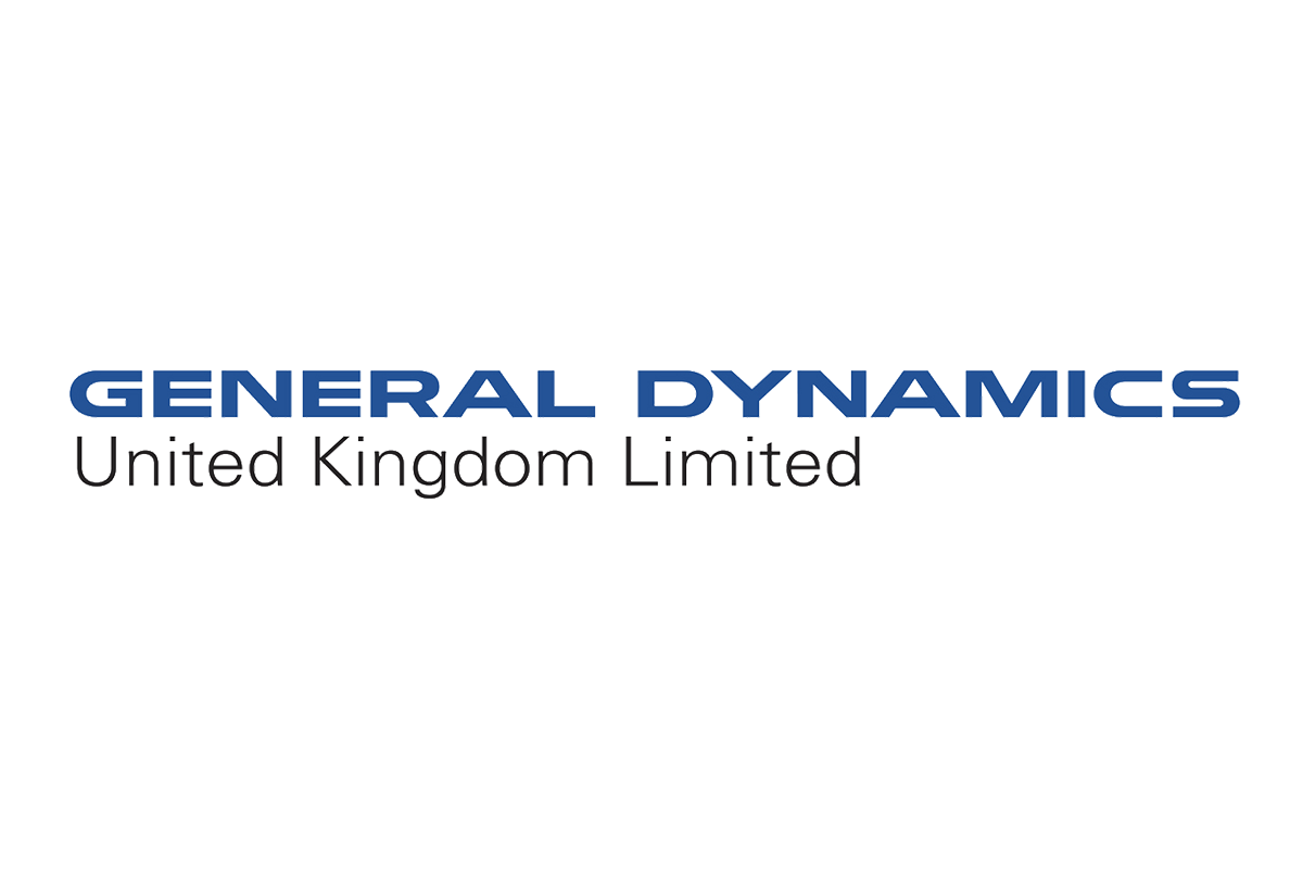 General Dynamics UK