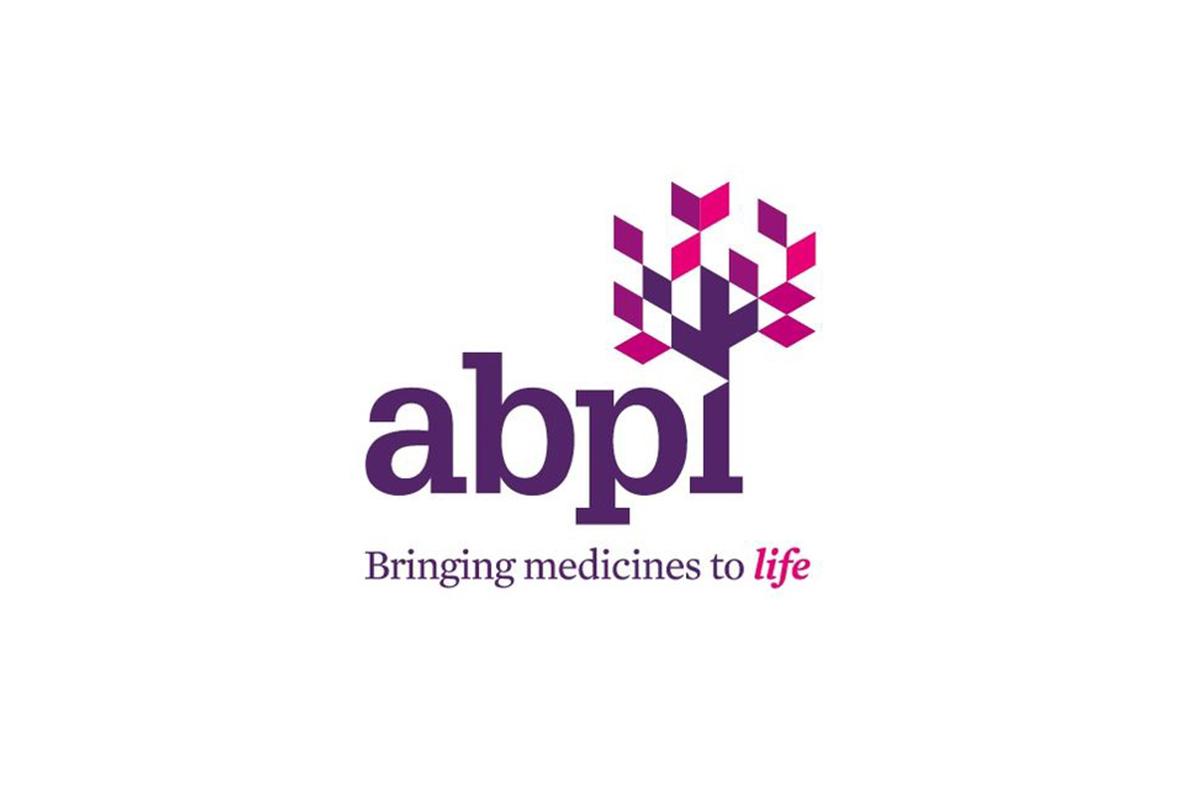 ABPI Bringing medicines to life