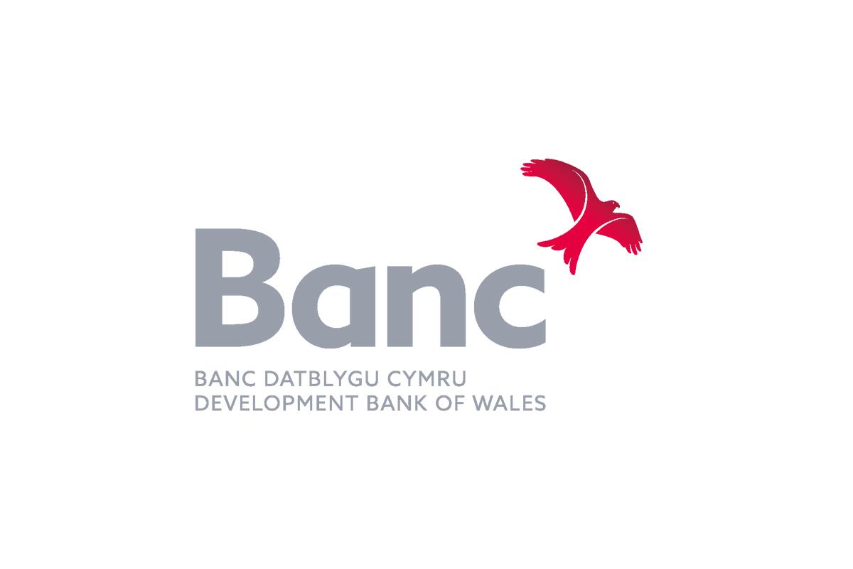 Dev Banc
