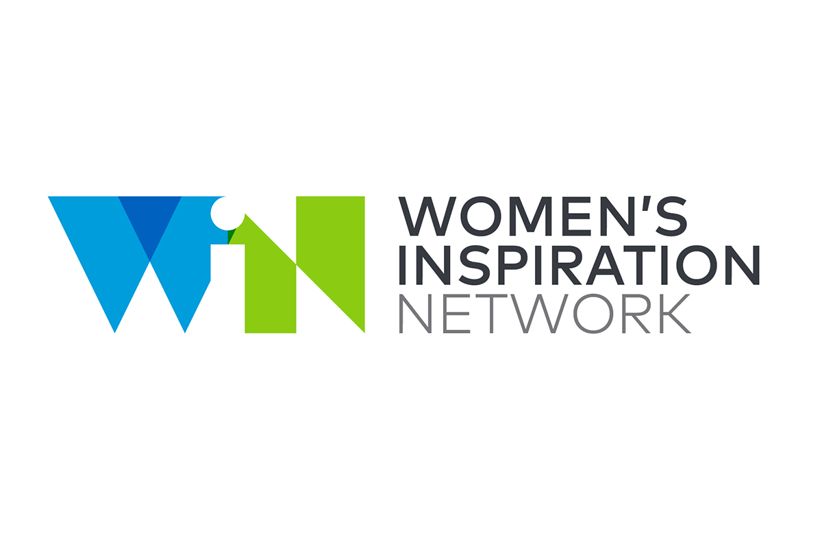 Women's Inspiration Network