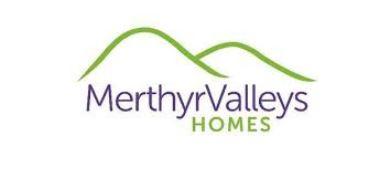 Merthyr Valleys