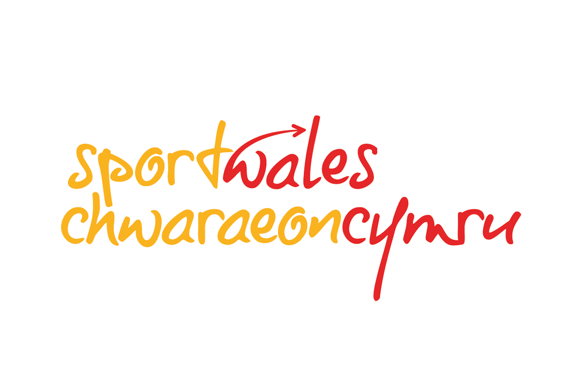 Sport Wales - Chwaraeon Cymru