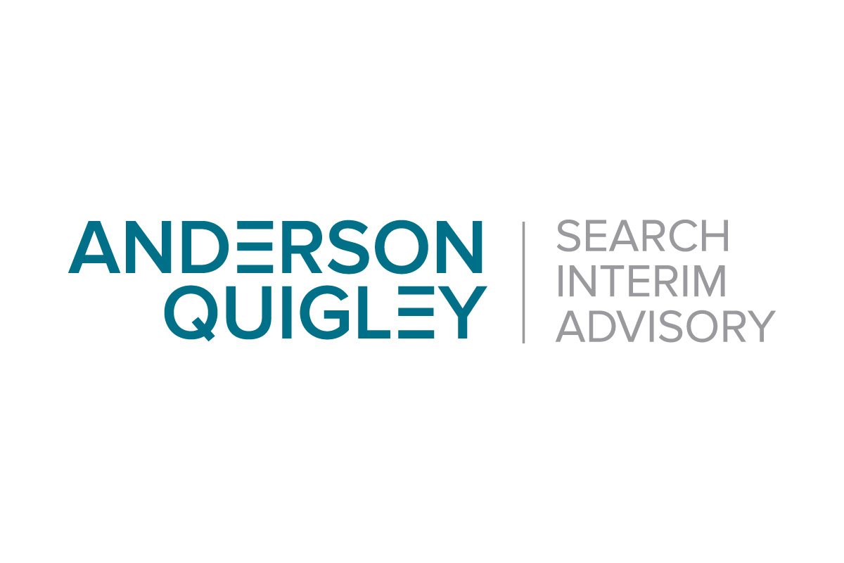 Anderson Quigley