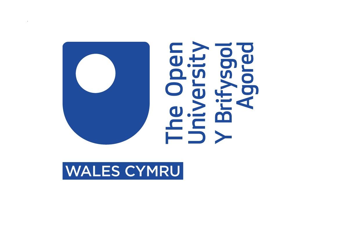 Open Uni logo