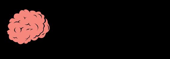 Simple Do Ideads logo