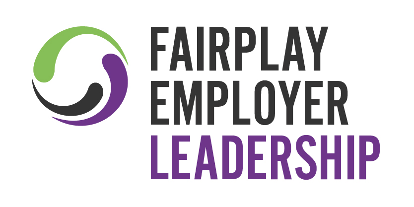 FairPlay Employer Leadership