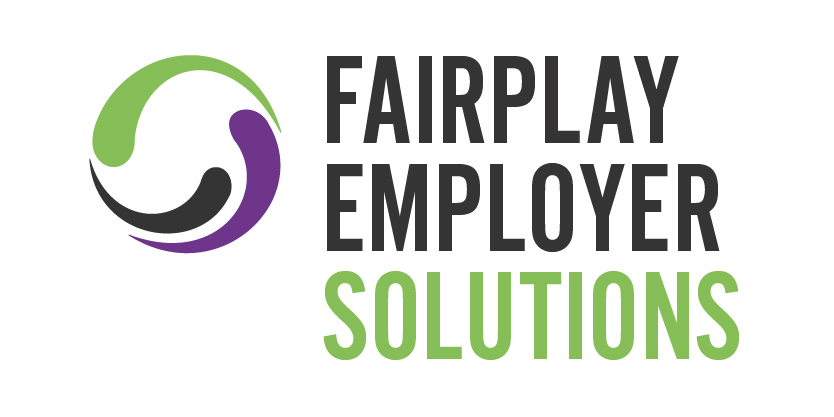 FairPlay Employer Solutions